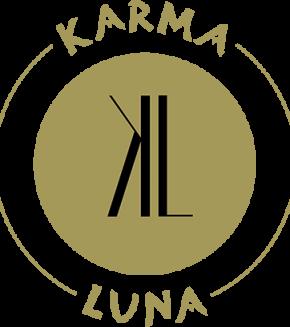 LOGO_KARMA_LUNA-09